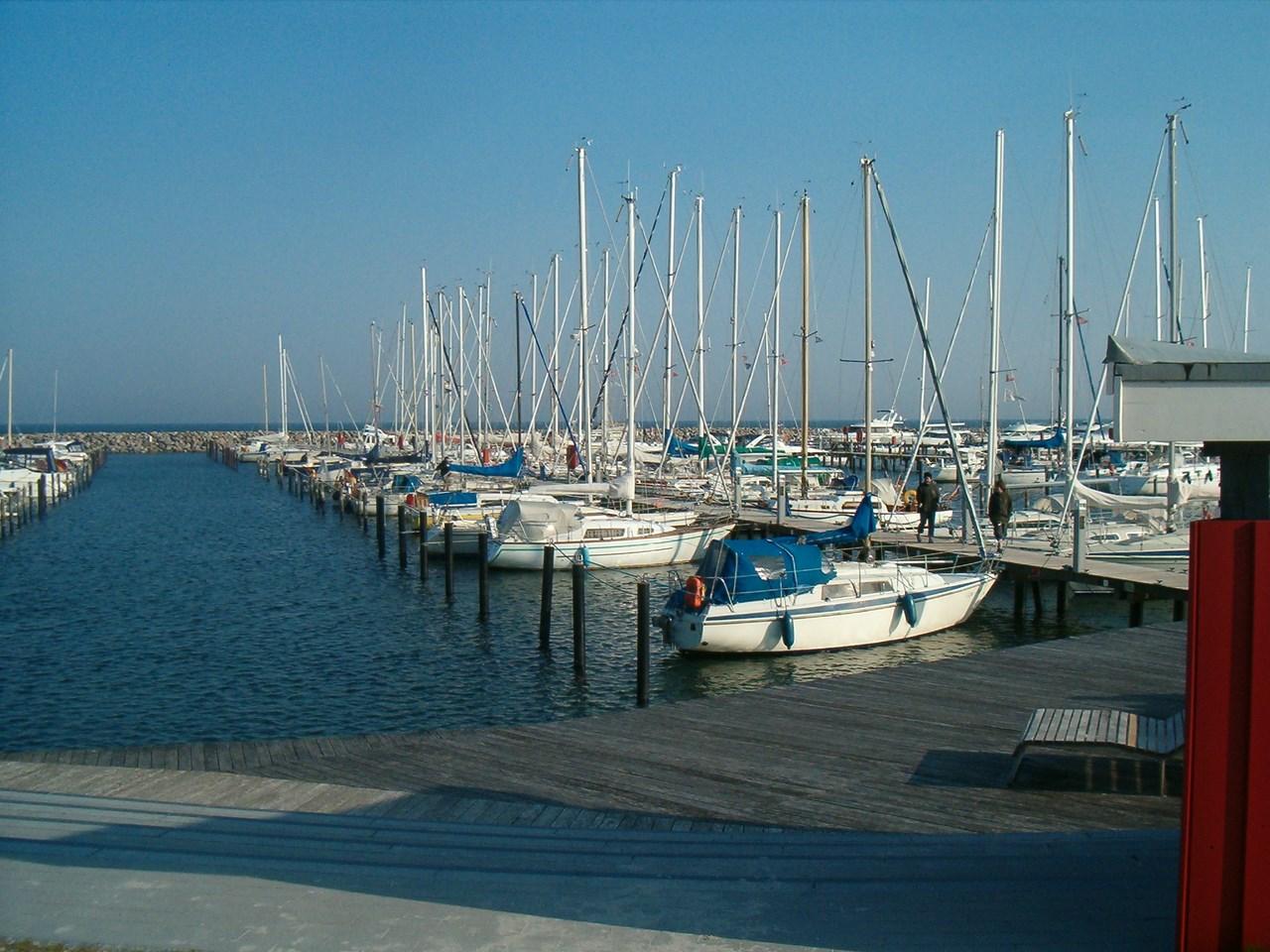 Yachthafen_06