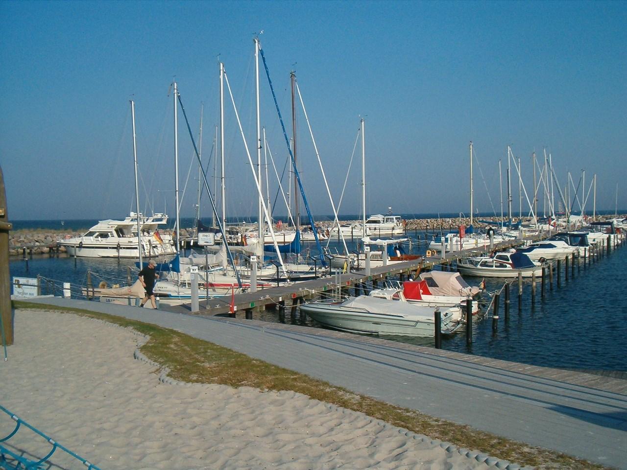 Yachthafen_07