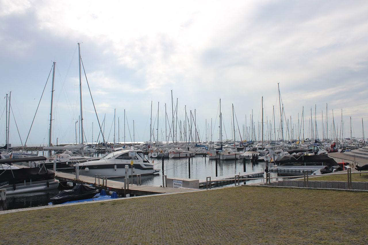 Yachthafen_09
