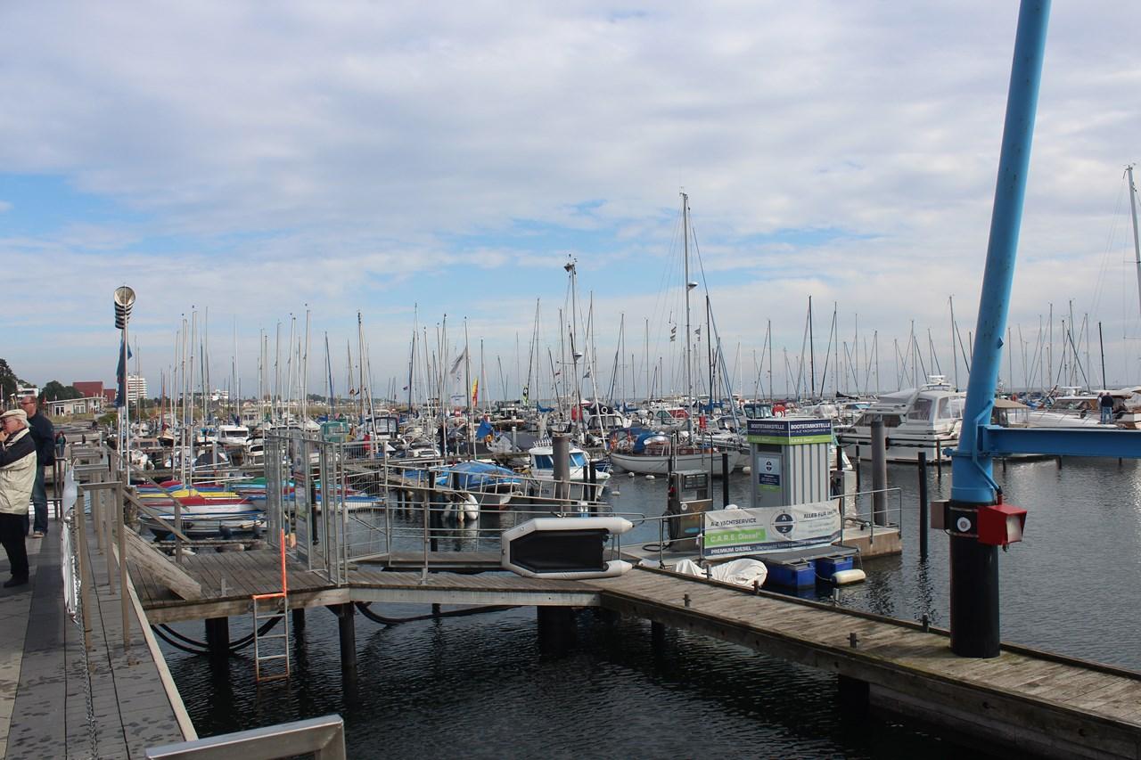 Yachthafen_12