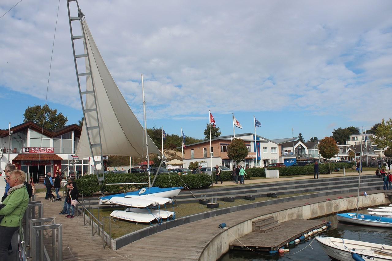 Yachthafen_14