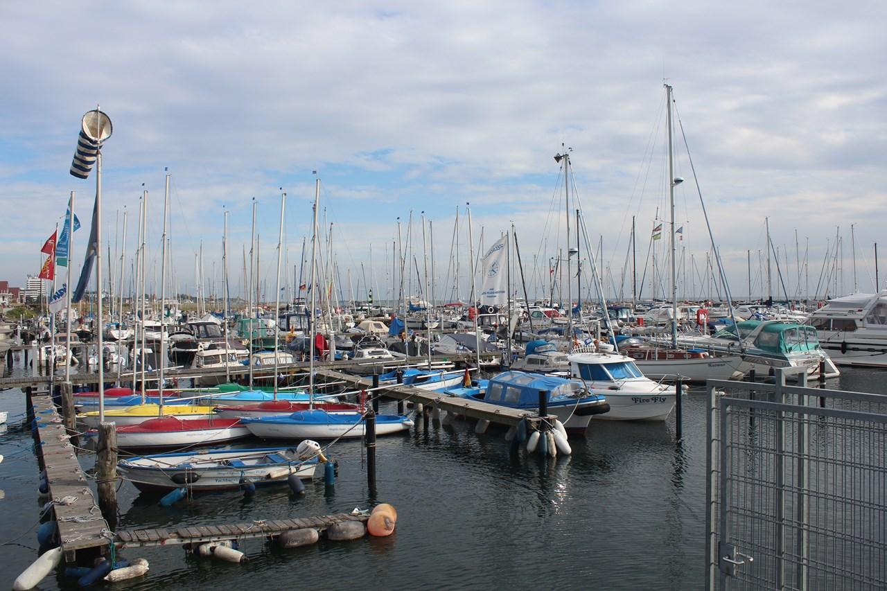 Yachthafen_15