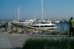 Yachthafen_01