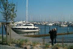 Yachthafen_02
