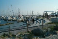 Yachthafen_03