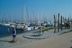 Yachthafen_05