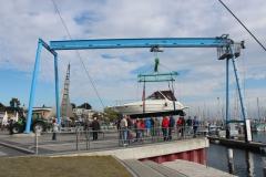 Yachthafen_10