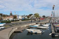 Yachthafen_13