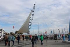 Yachthafen_18