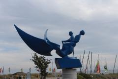 Yachthafen_20