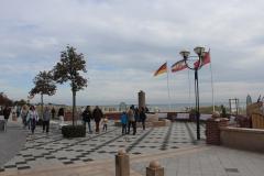 Yachthafen_21