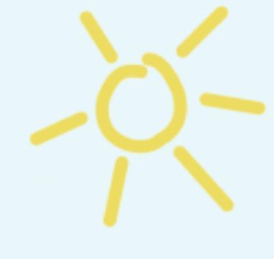Sonne_mit_Blau