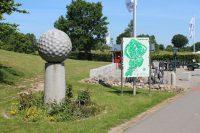 Grömitzer Golfclub